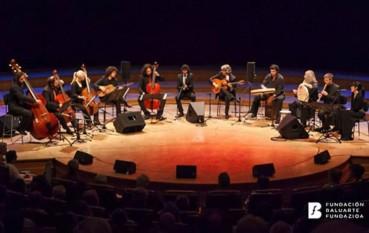 Toda la Música | TLM   Conciertos, Festivales, Formación musical, Audiciones...