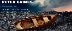 Opera-Peter-Grimes-2