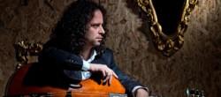 Toda la Música | El célebre Fahmi Alqhai abre 2021 con Gugurumbé. Las raíces negras en Sevilla y San Sebastián