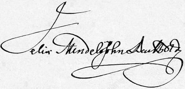 Toda la Música | Audición comentada   Sueño de una noche de verano de Félix Mendelssohn