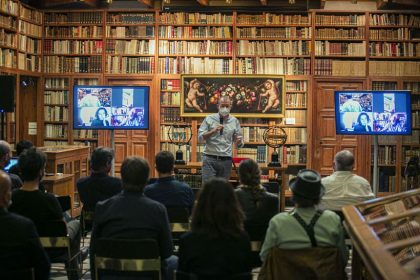 Toda la Música | FestClásica aborda los retos a los que se enfrentan los festivales españoles en 2021