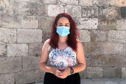 Toda la Música | Alcalá Magna pone en marcha la campaña El Corazón de Alcalá a favor de la ONG Músicos por la salud