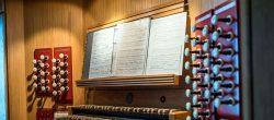 El-órgano-del-Auditorio