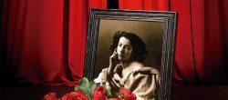 Toda la Música | RTVE celebra la Semana de la Ópera con 'Tosca', de Puccini