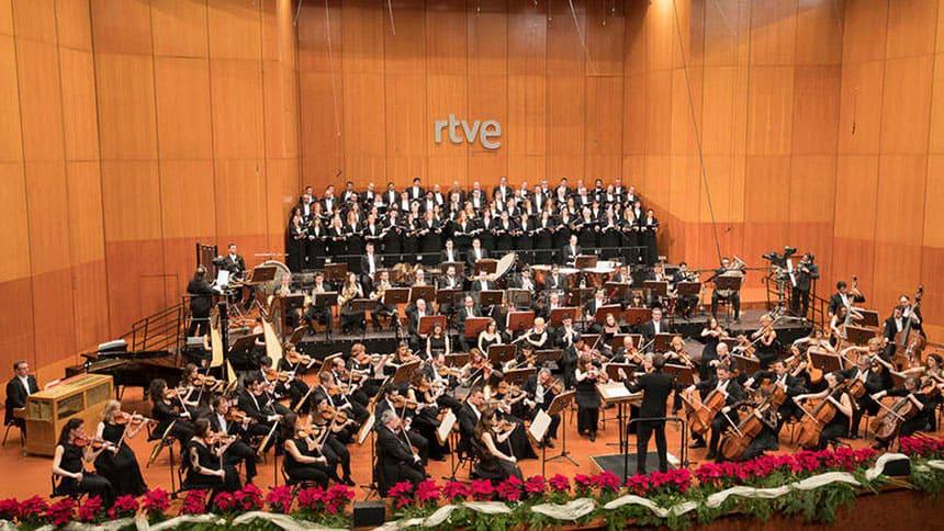 Toda la Música   El Ciclo de Grandes Autores e Intérpretes de la UAM clausura con Acento español