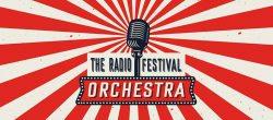Radio-Festival-Orchestra