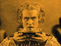 Toda la Música   El Teatro Arriaga proyecta Los nibelungos – La muerte de Sigfrido, de Fritz Lang, y la BOS interpreta su música en directo