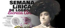 lucrecia-arana-producciones-liricas-2