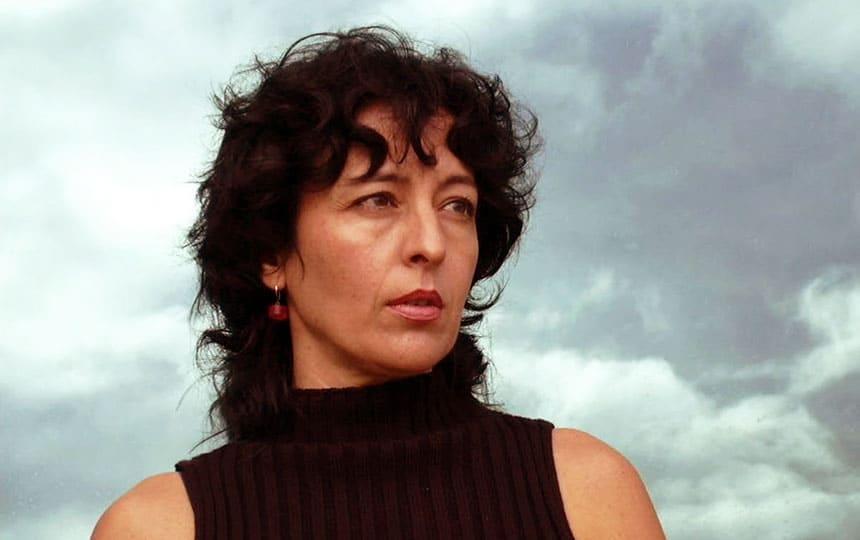 Toda la Música | La OV430 rinde homenaje a Xela Arias junto a Ledicia Costas
