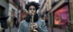 Toda la Música | Condeduque convoca la IV edición de sus residencias de jazz y artes escénicas