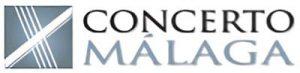 Toda la Música | Concerto Málaga inicia su XIV edición del ciclo de conciertos Las cuatro estaciones