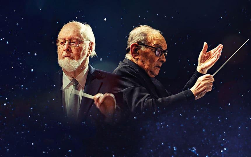 Toda la Música | Primera edición del FIMUCS   Festival Internacional de Música de Cine de Sevilla