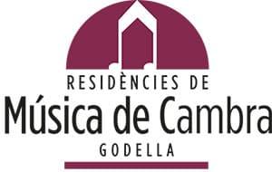 Toda la Música | El Festival Internacional de Música de Cámara de Godella presenta su edición 2021