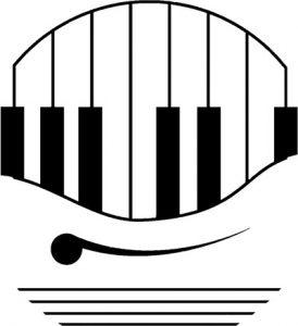 Toda la Música   Nota actualizada: Presentada la quinta edición del Festival Internacional de Música de Isla Cristina