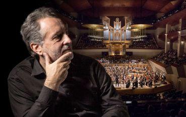 La Orquesta y Coro Nacionales de España cierran en Granada una temporada histórica