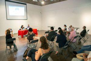 El Festival Internacional de Música de Cámara de Godella presenta su edición 2021