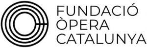 Toda la Música | Ganadores del Concurso Mirna Lacambra para acceder al XXIII Curso de Profesionalización Escuela de Ópera de Sabadell