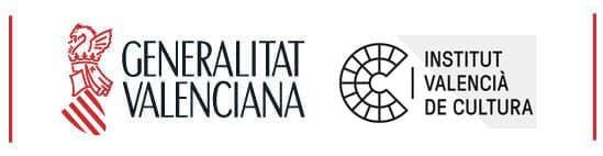 """Toda la Música   LOrquestra de València recupera el """"Casual Concert"""" con José Manuel Zapata"""