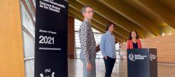 Toda la Música | Ander Tellería une El Renacimiento y la música contemporánea en su nuevo CD HOROS