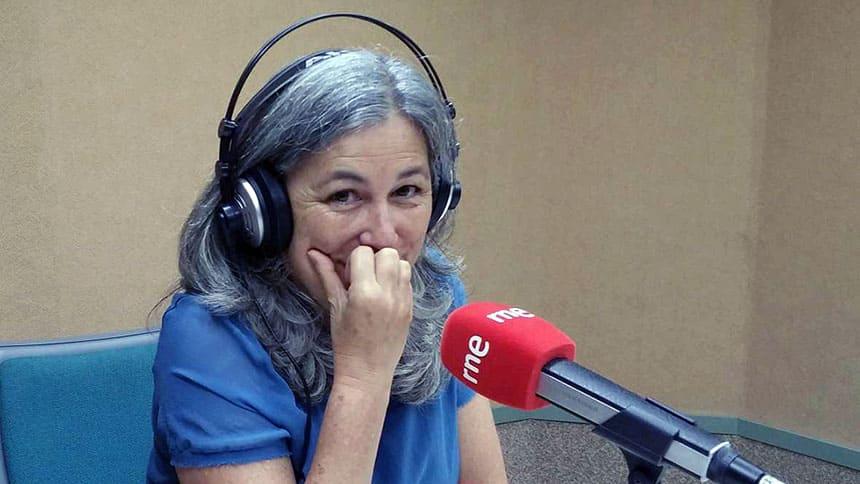 Toda la Música | El Festival Internacional de Santander cierra su 70 edición con una ocupación media cercana al 95%