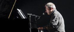 Toda la Música   Gontzai Mendibil dará a conocer BIOK, su nuevo disco y su libro, en el Teatro Arriaga de Bilbao