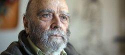 Toda la Música | El compositor Roberto Sierra recibirá el XVI Premio SGAE de la Música Iberoamericana
